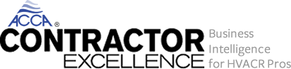 Contractor Excellence Magazine