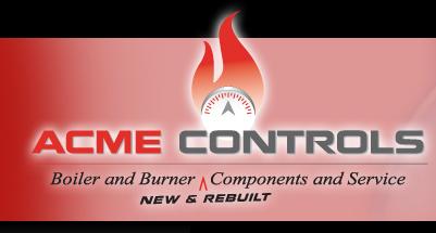Acme's Controlled Burn