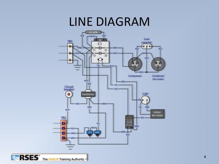 Line_Diagram1