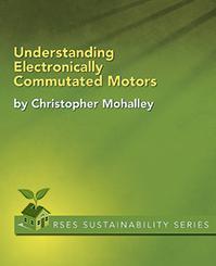 Understanding ECM