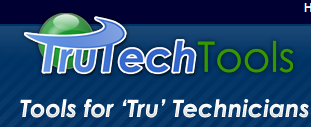 TruTechTools