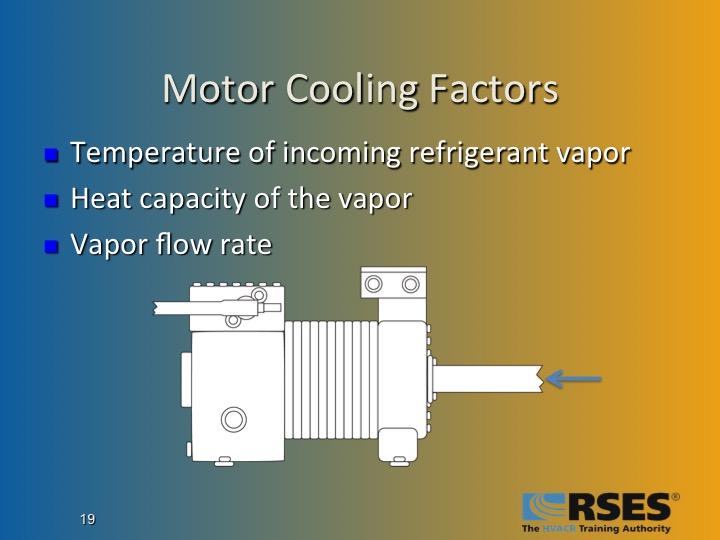 Motor Cooling2